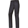 GORE BIKE WEAR Element Urban WS Pantaloni Uomo grigio